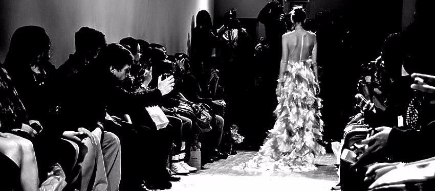 Los escándalos más sonados del mundo de la moda