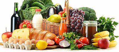 ¿Alergia alimentaria o simple intolerancia?