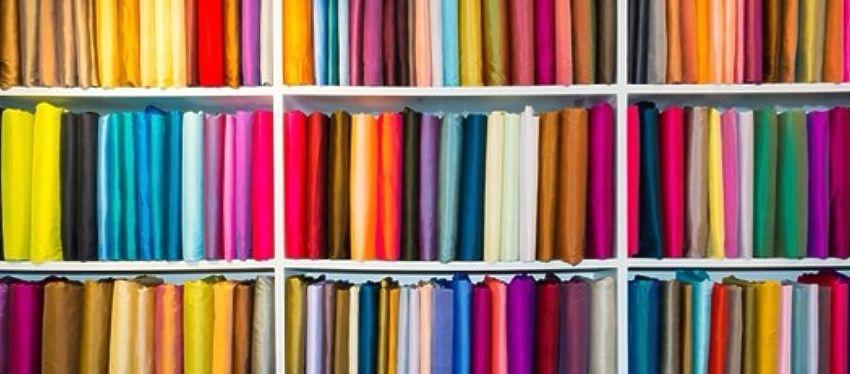 Combina los colores de tu ropa con acierto