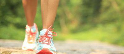 10 ideas para quemar calorías ¡rápido!