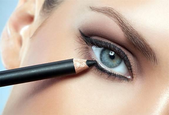 Cómo maquillar mis ojos: 7 secretos
