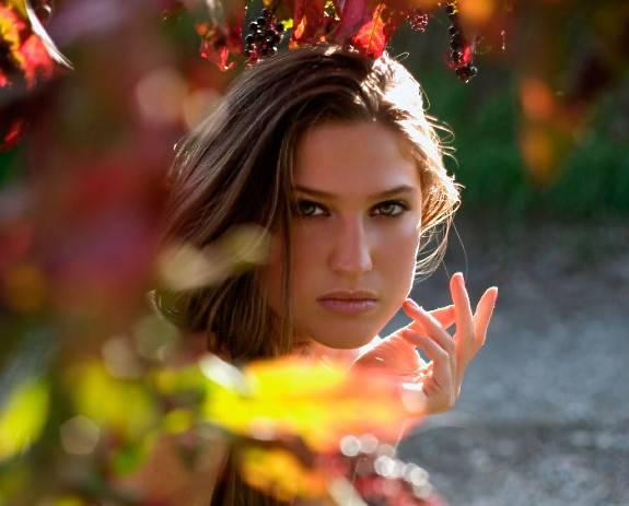 Tendencias para este otoño