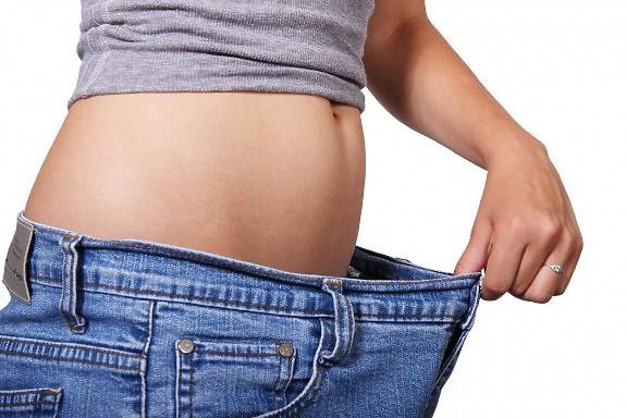 Abdominales hipopresivos y sus beneficios