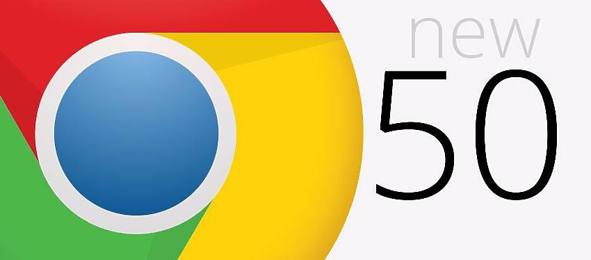 Chrome obliga a utilizar HTTPS enel servicio de geolocalización