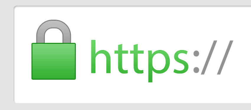 Guía paso a paso para moverte de HTTP a HTTPS