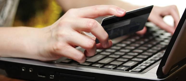 4 claves que mejorarántu negocio online gracias al SSL