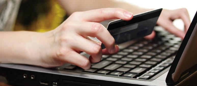 4 keys toimprove your online businessthanks toSSL