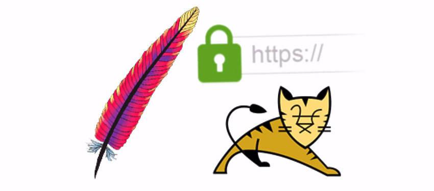 Guía de Instalación de SSL para Tomcat