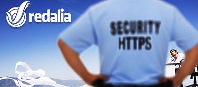 La encriptación SSL será obligatoria a partir de2017