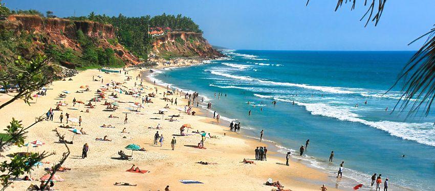 Después de desmonetización, asientos de Goa para convertirse en el primer estado para ir sin dinero en efectivo desde el 31 de diciembre