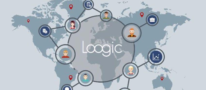 Loogic es una comunidad online de aprendizaje para emprendedores y startups