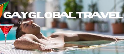 Gayglobaltravel.com