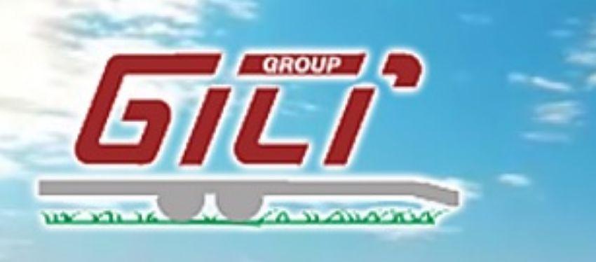 Gili Group S.L.