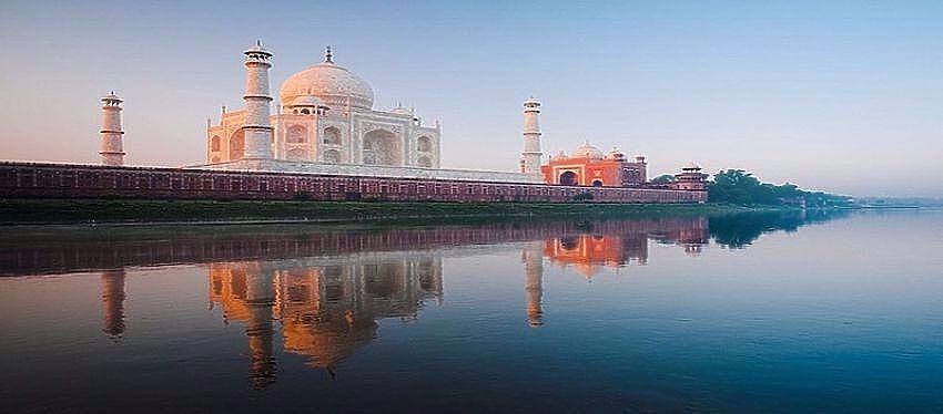 Planeando un Viaje a la India – Una Guía de Principiantes
