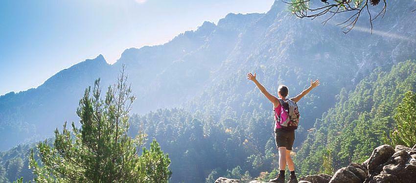 Norte de LaColina estaciones Viaje- Plan su recorrido unas impresionantes estaciones de la colina