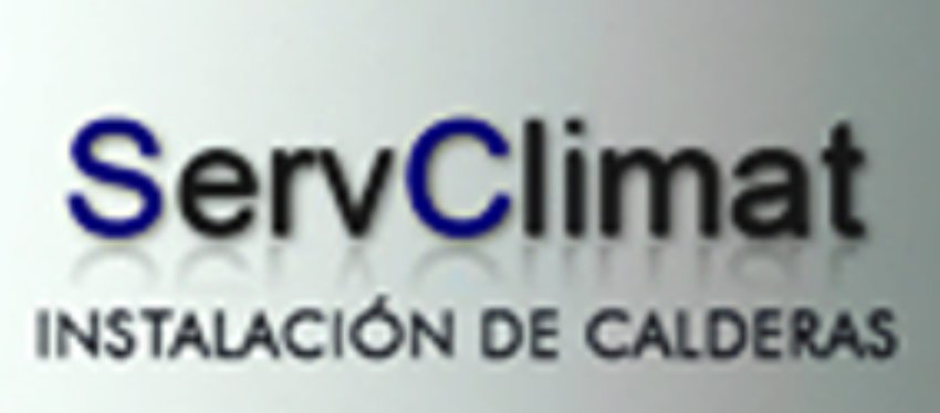 Calderas en Madrid - ServClimat
