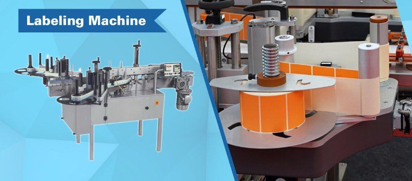 Manufacturer And Exporter Of Pharmaceutical Machinery