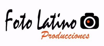 Foto Latino Producciones