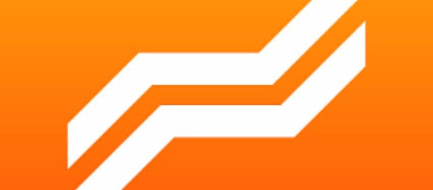 Programa de afiliados Forex - Libertex