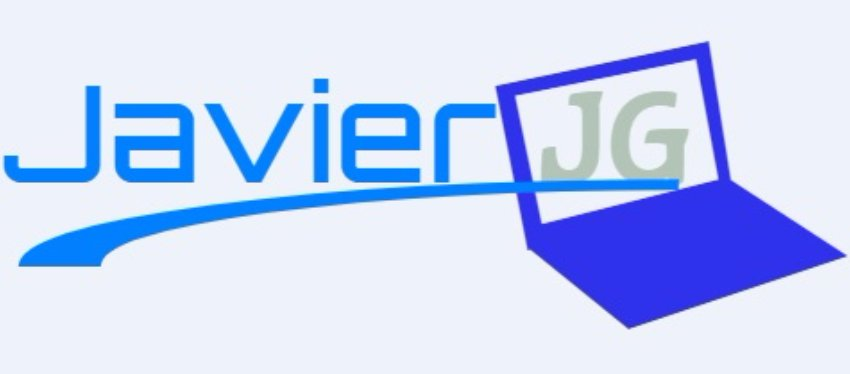 JavierJG.es