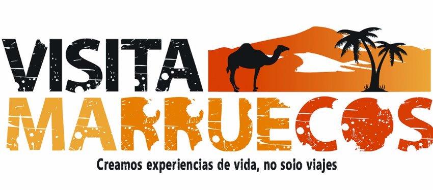 TOURS EN MARRUECOS, EXCURSIONES AL DESIERTO DESDE MARRAKECH, RUTAS POR MARRUECOS