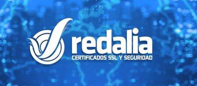 Redalia, tu aliado en seguridad informática