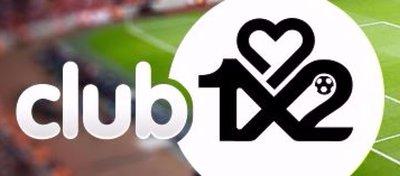 Club 1X2: comparte la emoción de ganar a la Quiniela