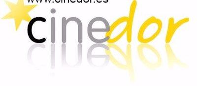 Cinedor. Portal dedicado al cine