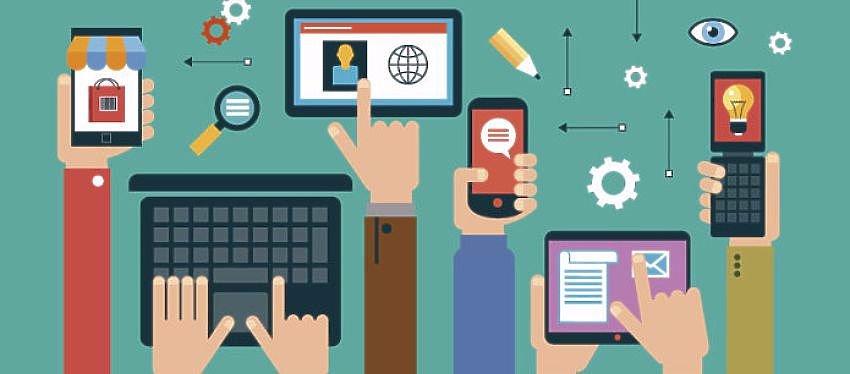 Las mejores herramientas digitales para educadores