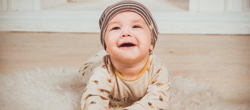 Moda infantil y bebes dyley .com encontrara ropa de calidad a buen precio , envios gratis desde 35€