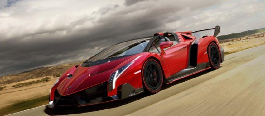 ¿Es mejor un automóvil diesel con un chip de potencia que un automóvil de gasolina?