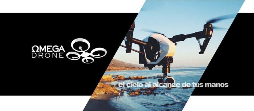 Venta de Drones en México