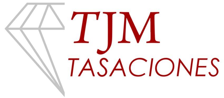 TASACIONES DE JOYAS