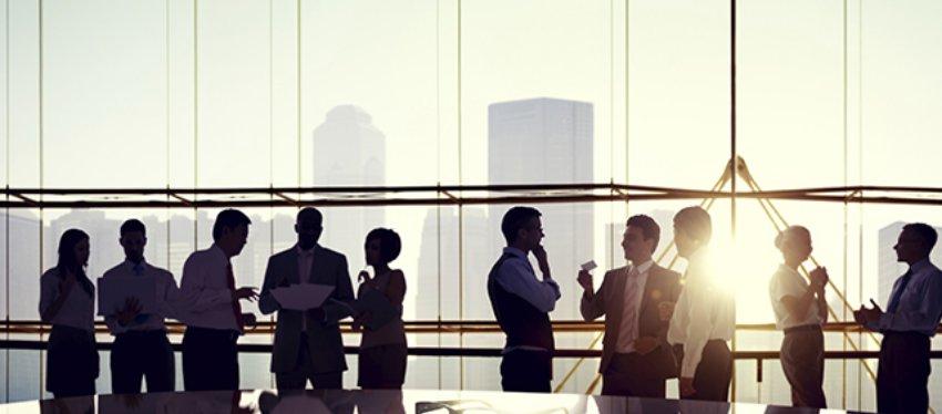 La creciente necesidad de abogados de inmigración en Dallas