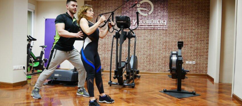 entrenador personal en valladolid, pilates en valladolid, preparacion fisica opositores, entrenamiento personal grupos, valladolid