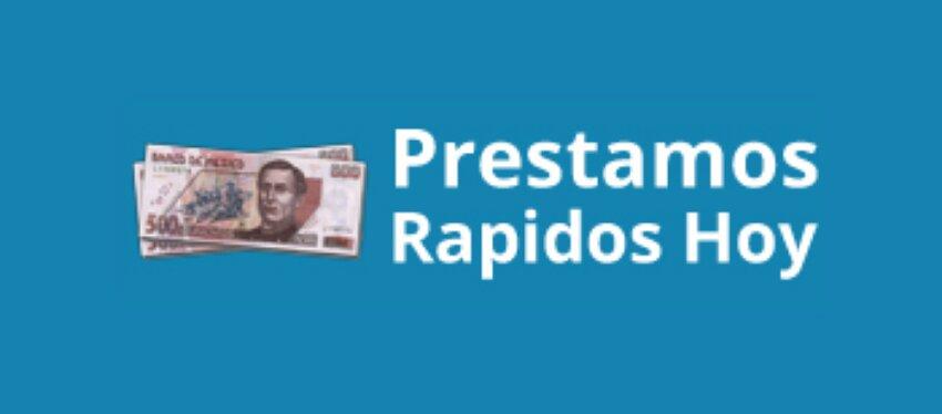Consigue préstamos rápidos hoy en día en México