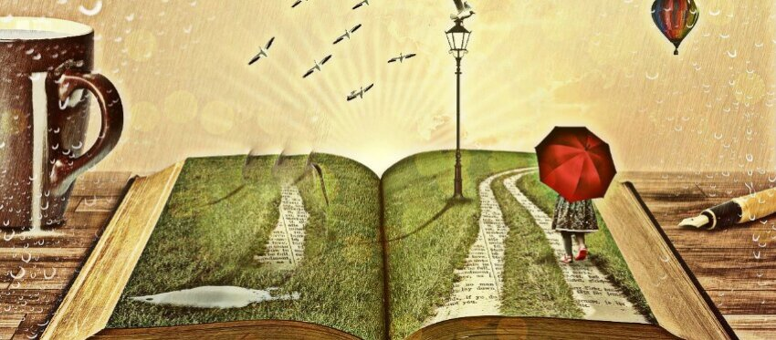 Poemas infantiles, cuentos para niños, poemas de amor, varios, reflexiones y textos científicos.