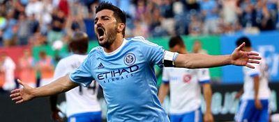 La MLS, sexta liga en el mundo con más seguidores en los campos