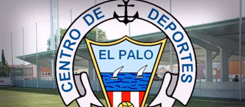 Foto: El Palo CF