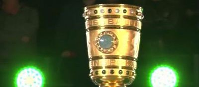 DFB Pokal - Foto: Youtube
