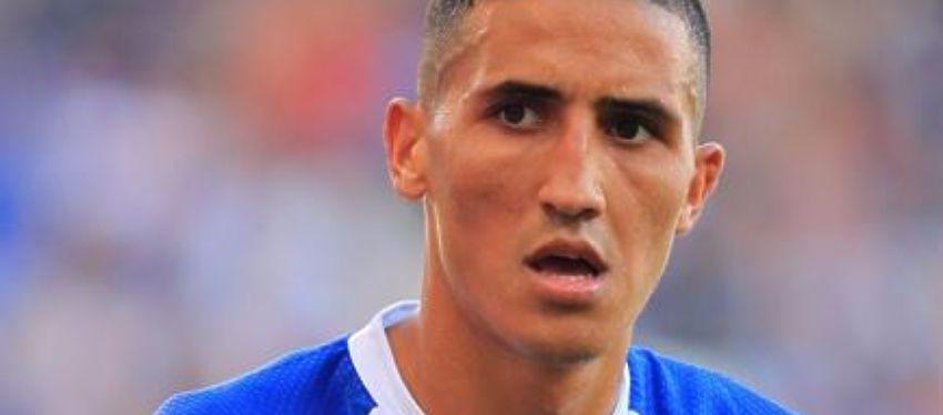 Fayçal Fajr seguirá dos años más en el Dépor