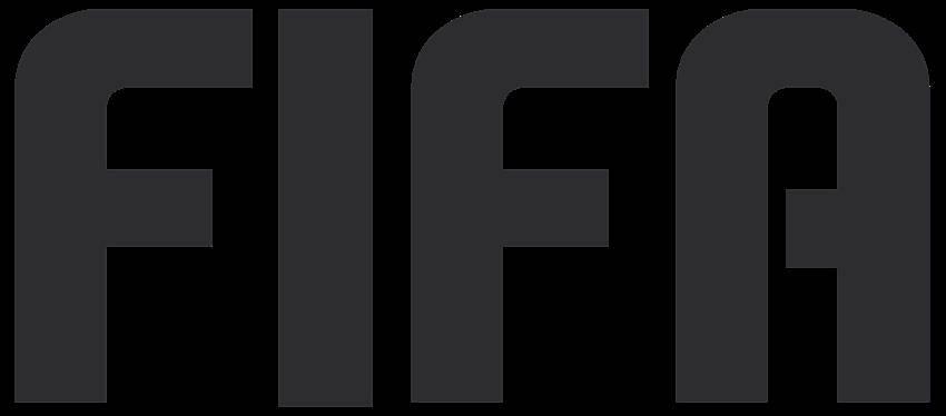Logo FIFA   Foto: wikipedia