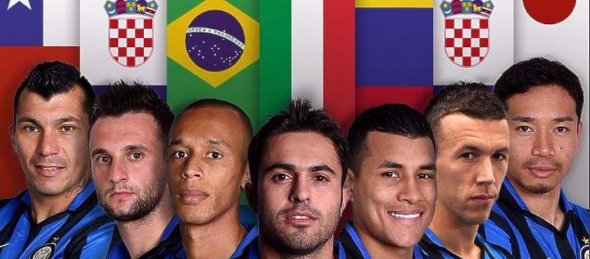 Internazionale | Foto: @inter