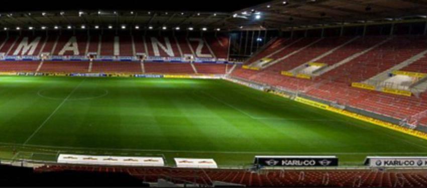 Foto: Mainz 05