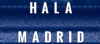 El Real Madrid jugará el Mundialito de Clubes en la semana del 8 al 18 dediciembre