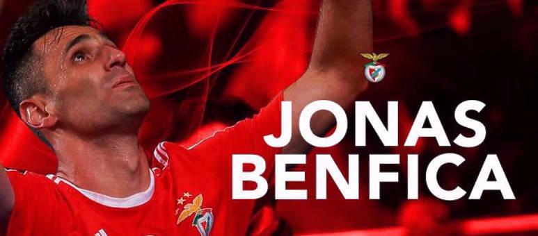 Twitter Jonas Gonçalves