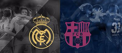 Ten 'Clásicos' to remember, which one do you prefer?