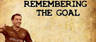 Xavi Hernandez | Foto: Youtube