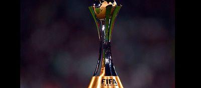 El nuevo Mundialito de Clubes podría entrar en vigor en el año 2019. Foto: Twitter.