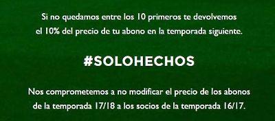 SoloHechos | Foto: @RealBetis